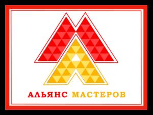 Русские печи (new)